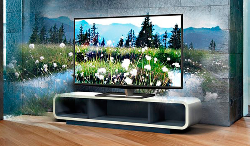 Телевизоры Toshiba